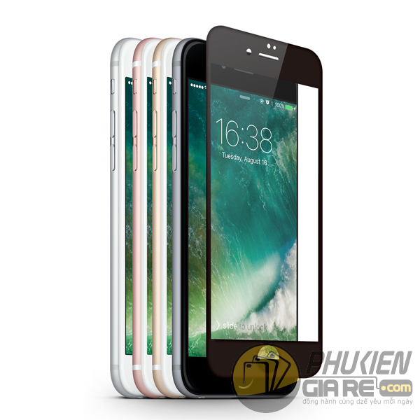 cuong-luc-iphone-7-jcpal-preserver-6