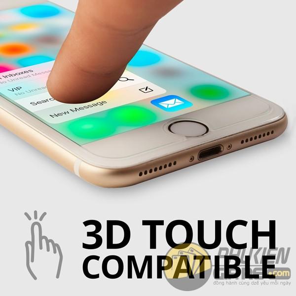 cuong-luc-iphone-7-plus-glass-3
