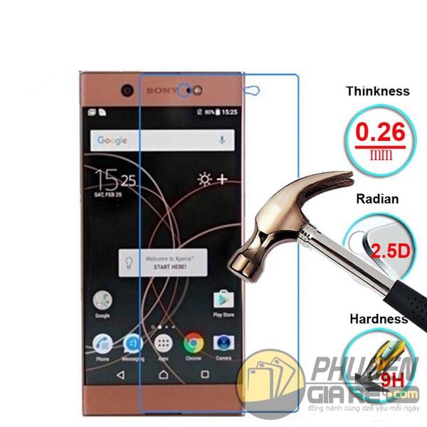 cuong-luc-sony-xa1-ultra-glass-2