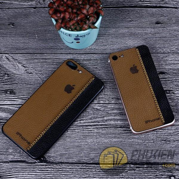 dan-da-iphone-7-plus-phoi-mau-3