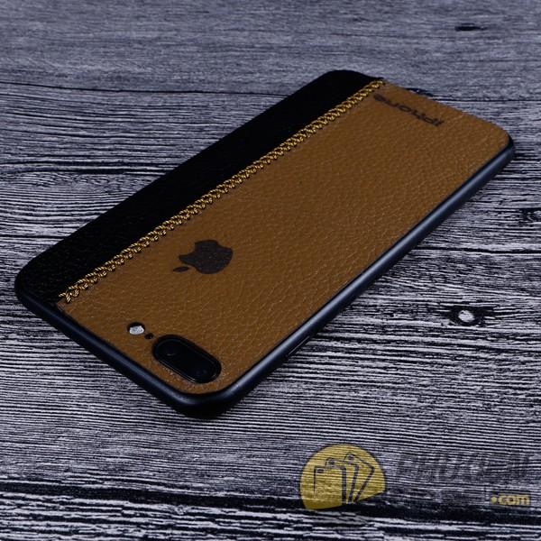 dan-da-iphone-7-plus-phoi-mau-4