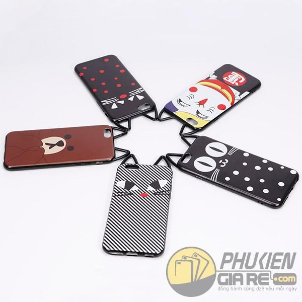 op-lung-iphone-6-6s-plus-deo-hinh-thu-8_psjp-zp