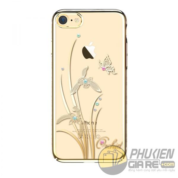 op-lung-iphone-7-kingxbar-4