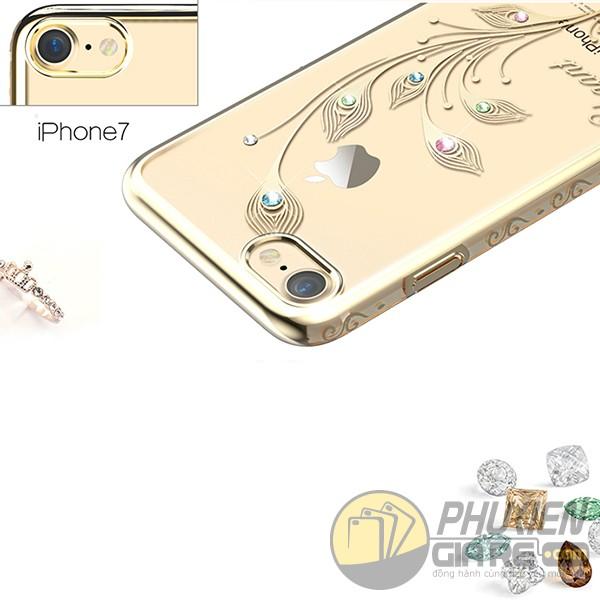 op-lung-iphone-7-kingxbar-5