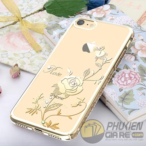 op-lung-iphone-7-kingxbar-7