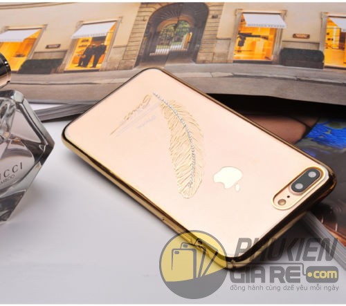 op-lung-iphone-7-plus-isecret-4