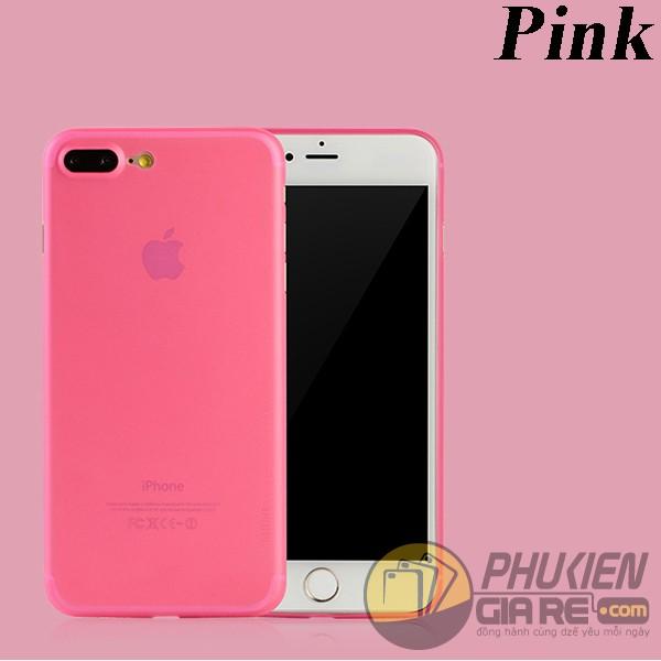 op-lung-iphone-7-plus-memumi-ultrathin-03mm-10