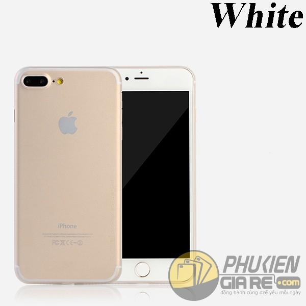 op-lung-iphone-7-plus-memumi-ultrathin-03mm-11
