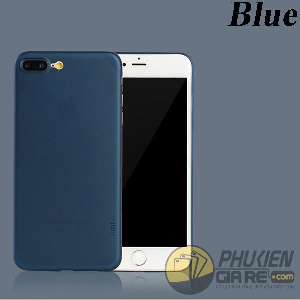 op-lung-iphone-7-plus-memumi-ultrathin-03mm-12