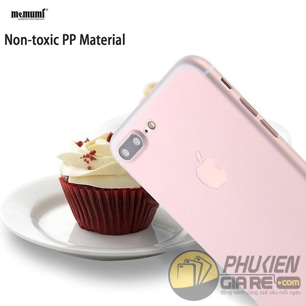 op-lung-iphone-7-plus-memumi-ultrathin-03mm-4