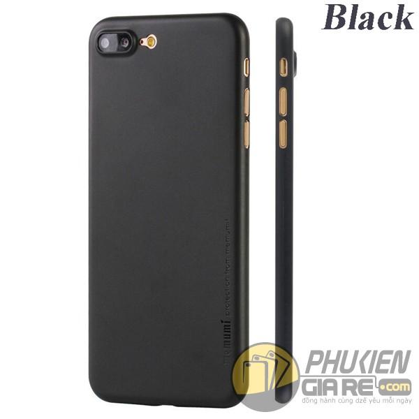 op-lung-iphone-7-plus-memumi-ultrathin-03mm-7