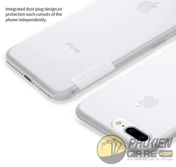 op-lung-iphone-7-plus-nillkin-deo-6