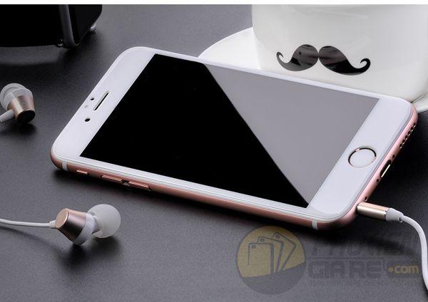 cuong-luc-iphone-6-plus-6s-plus-5d-glass-17171_z41q-z9