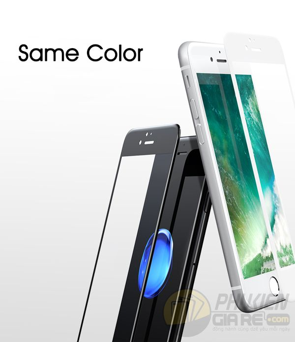 cuong-luc-iphone-6-plus-6s-plus-5d-glass-17173