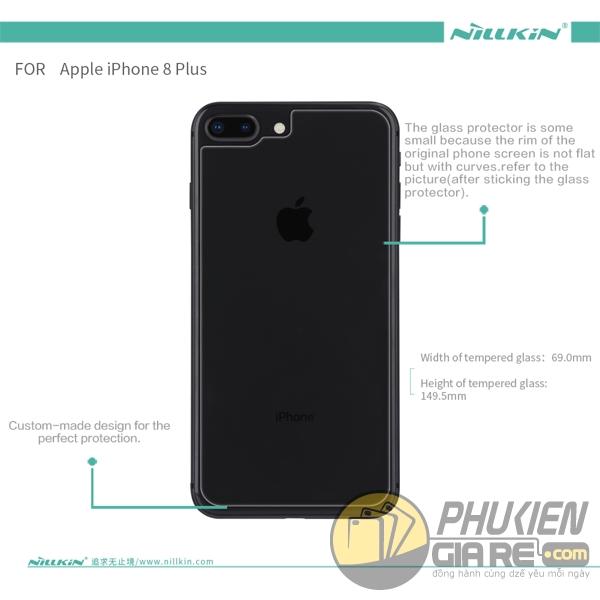 cuong-luc-iphone-7-plus-mat-lung-nillkin-9h-10