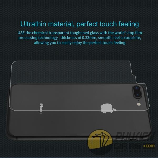 cuong-luc-iphone-7-plus-mat-lung-nillkin-9h-4