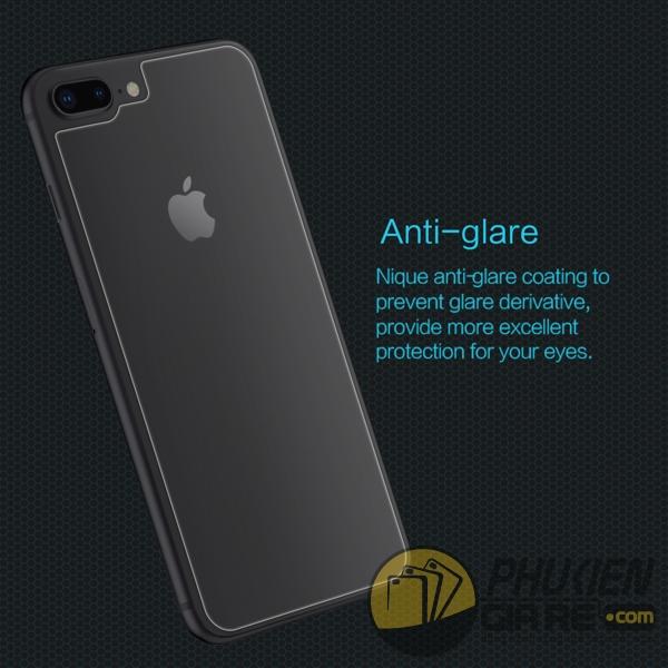 cuong-luc-iphone-7-plus-mat-lung-nillkin-9h-6