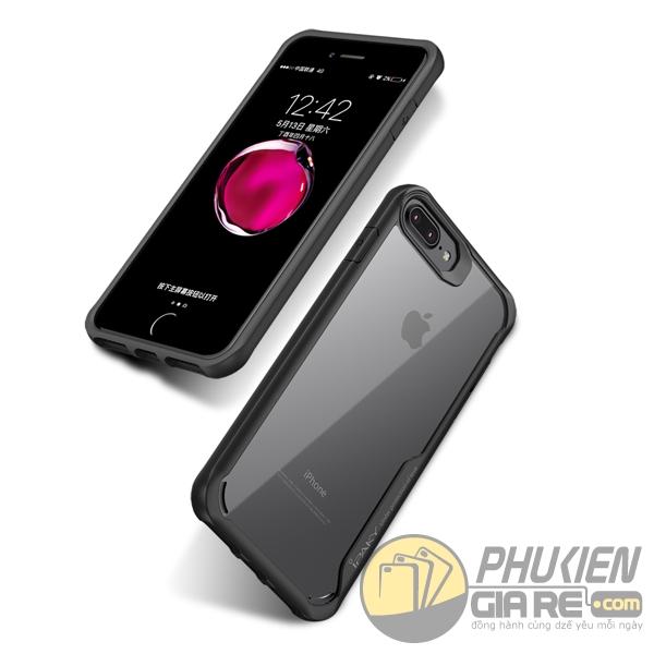 op-lung-iphone-7-ipaky-luckcool-12_93cd-kf