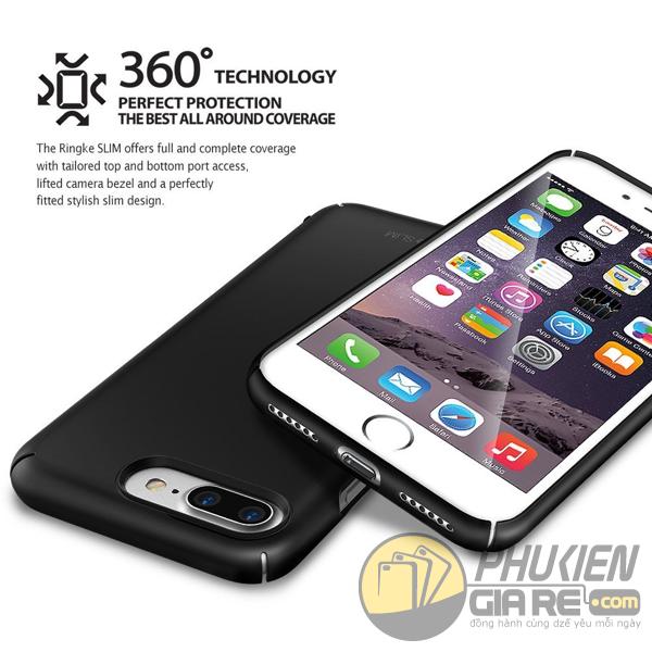 op-lung-iphone-7-plus-ringke-slim-4