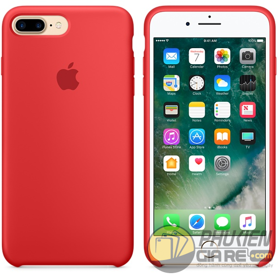op-lung-iphone-7-plus-silicone-case-10