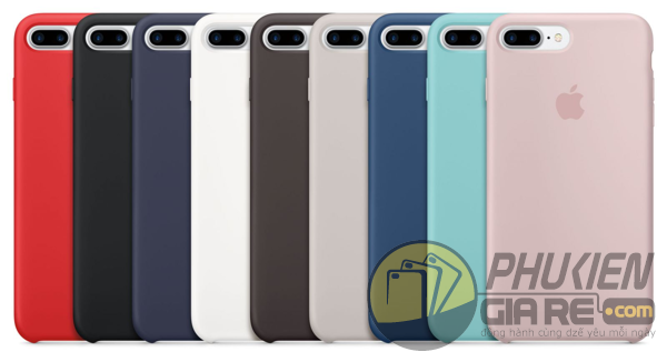 op-lung-iphone-7-plus-silicone-case-11