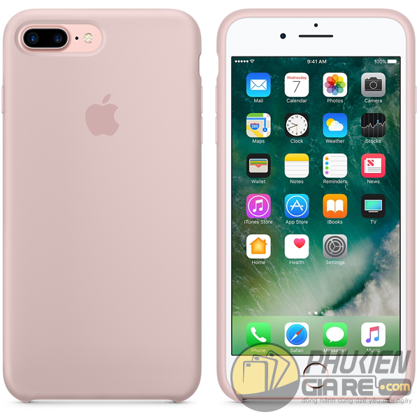 op-lung-iphone-7-plus-silicone-case-2