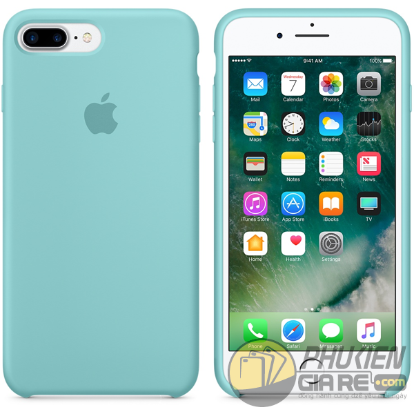 op-lung-iphone-7-plus-silicone-case-3