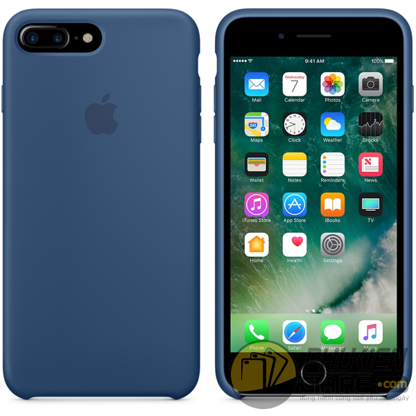 op-lung-iphone-7-plus-silicone-case-4