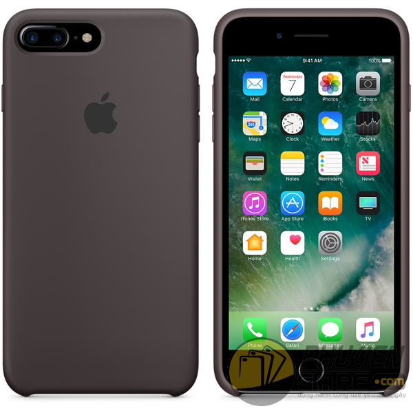 op-lung-iphone-7-plus-silicone-case-6