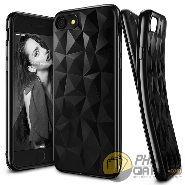 op-lung-iphone-8-ringke-air-prism-7