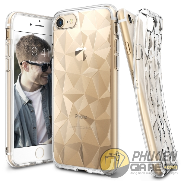 op-lung-iphone-8-ringke-air-prism-9