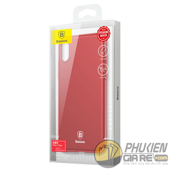 op-lung-iphone-x-baseus-thin-series-10