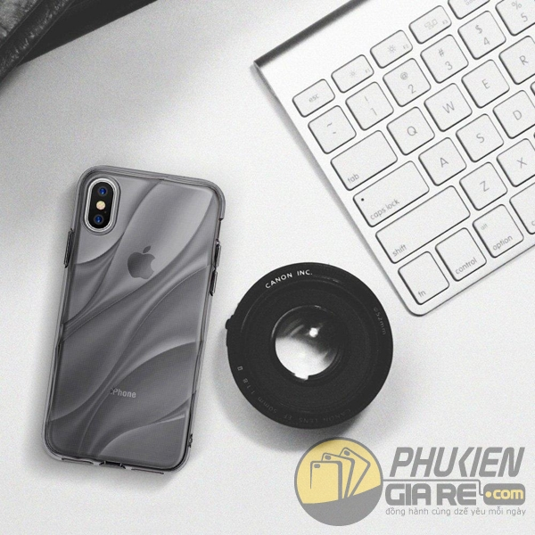 op-lung-iphone-x-ringke-flow-17