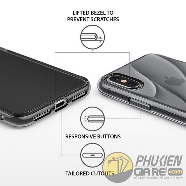op-lung-iphone-x-ringke-flow-22
