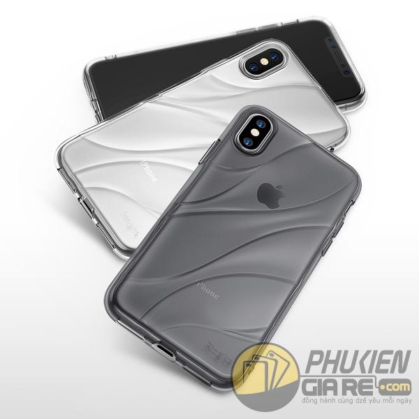 op-lung-iphone-x-ringke-flow-5