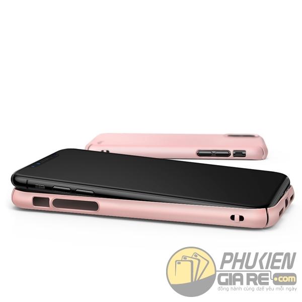 op-lung-iphone-x-ringke-slim-5