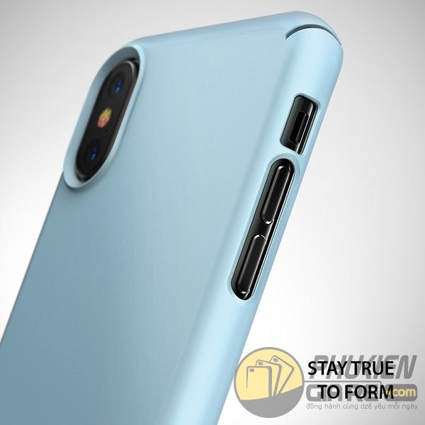 op-lung-iphone-x-ringke-slim-6