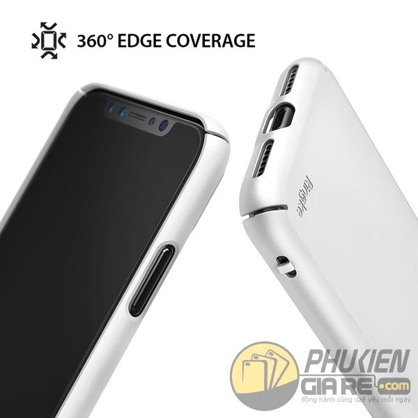 op-lung-iphone-x-ringke-slim-8