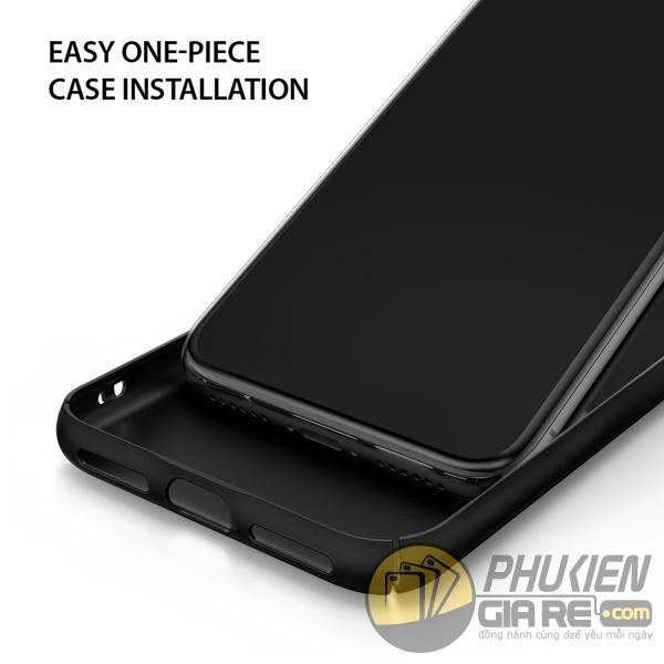 op-lung-iphone-x-ringke-slim-9