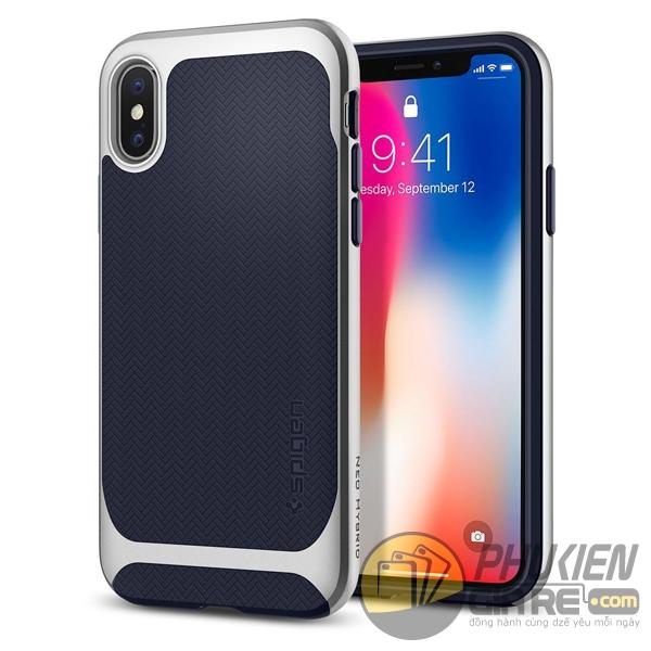 op-lung-iphone-x-spigen-neo-hybrid-23