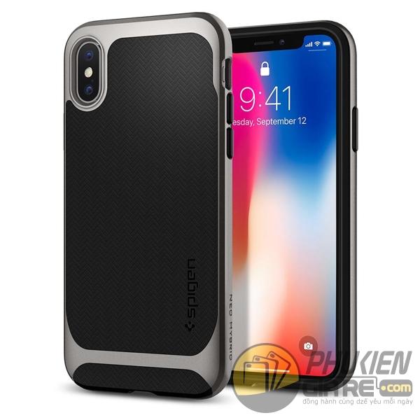 op-lung-iphone-x-spigen-neo-hybrid-5