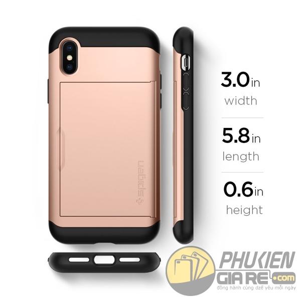 op-lung-iphone-x-spigen-slim-armor-cs-17