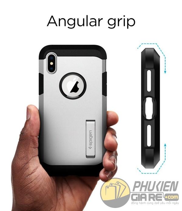 op-lung-iphone-x-spigen-tough-armor-50