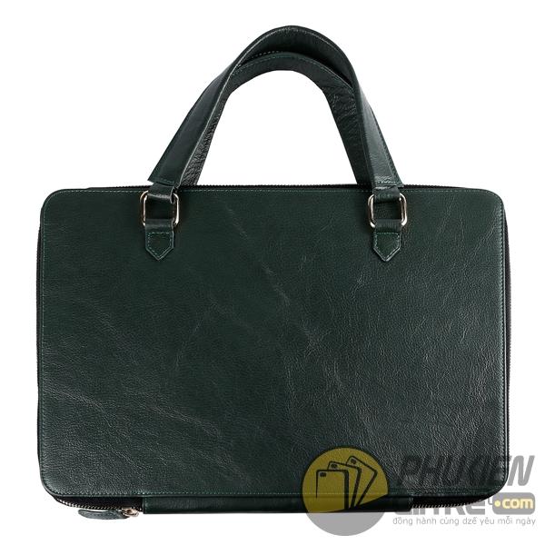 tui-dung-macbook-13-inch-handmade-2