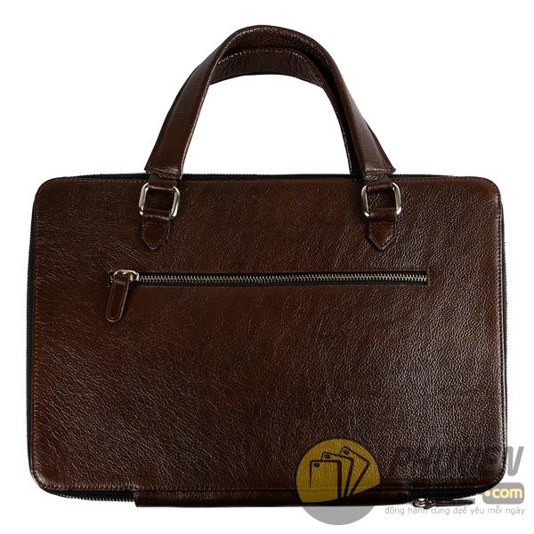 tui-dung-macbook-13-inch-handmade-3