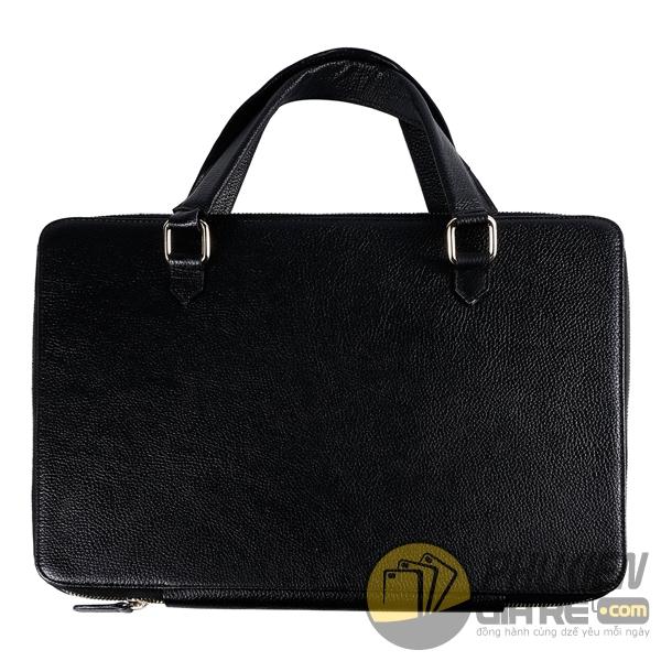 tui-dung-macbook-13-inch-handmade-6