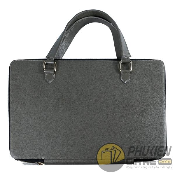 tui-dung-macbook-13-inch-handmade-8