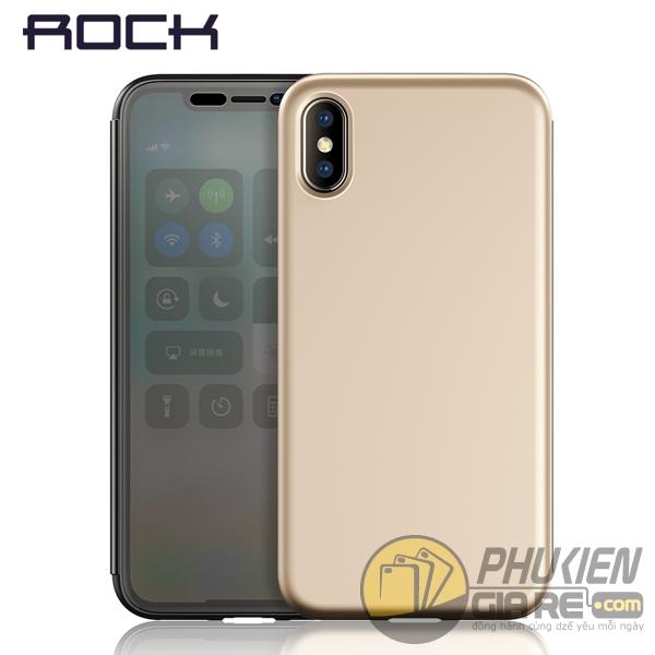 bao-da-iphone-x-rock-dr.v-12