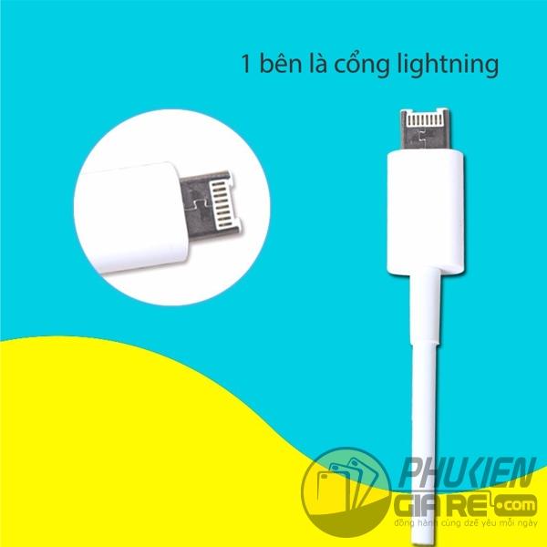 cap-sac-2-in-1-lightning-micro-usb-2