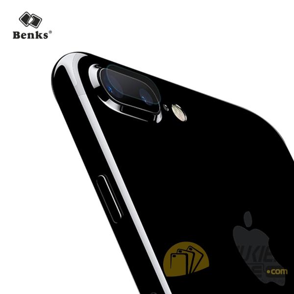cuong-luc-camera-iphone-7-plus-benks-4